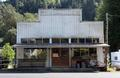 Hedden Store (Scottsburg, Oregon)
