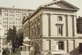 Pioneer Courthouse (Portland, Oregon)