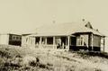 Doyle, Albert E., Cottage (Neahkahnie Beach, Oregon)