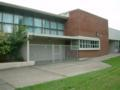 Theodore Roosevelt Junior High School (Eugene, Oregon)