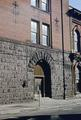 New Market Annex (Portland, Oregon)