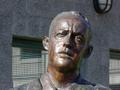 Bill Bowerman, Hayward Field, University of Oregon (Eugene, Oregon)