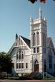Presbyterian Church (Albany, Oregon)