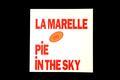La marelle, ou, Pie in the sky