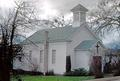 Methodist Episcopal Church (Wilbur, Oregon)