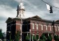 Wasco County Courthouse (The Dalles, Oregon)