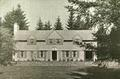 Herron, George W., House (Portland, Oregon)