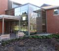 HEDCO Education Building, University of Oregon (Eugene, Oregon)