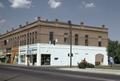 LaDow Block (Pendleton, Oregon)