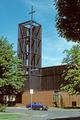 Central Lutheran Church (Portland, Oregon)