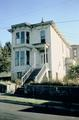 Page, C. H., House (Astoria, Oregon)