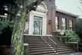 East Portland Branch Library, Multnomah County Public Library (Portland, Oregon)