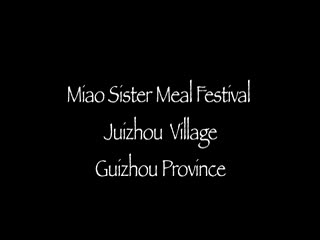 Sister Meal Festival lowres