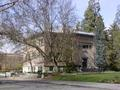 Fenton Hall, University of Oregon (Eugene, Oregon)