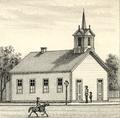 Baptist Church (Eugene, Oregon)