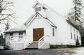 Hugo Community Baptist Church (Grants Pass)