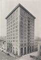 Wells Fargo Building (Portland, Oregon)