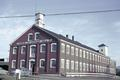 Thomas Kay Woolen Mill (Salem, Oregon)