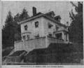 Russell, J. M., House (Portland, Oregon)