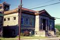 Carnegie Library (Baker City, Oregon)